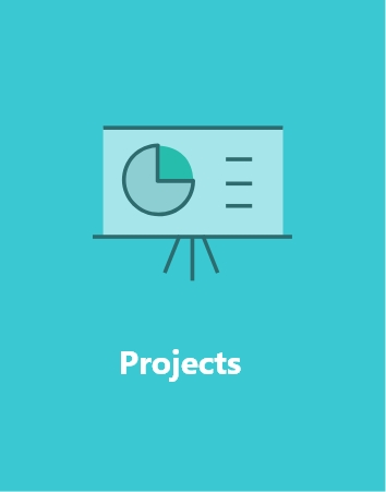 cafhr_projects