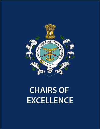 chairs-of-excellence-new